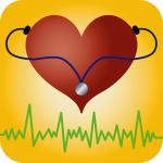 steth-heart
