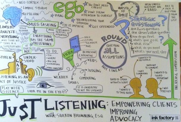 EJC Workshop 2014