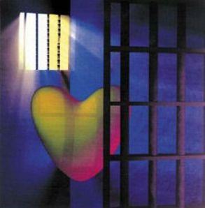 prison-heart